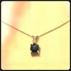 Jewelry - Beautiful Dainty Necklace